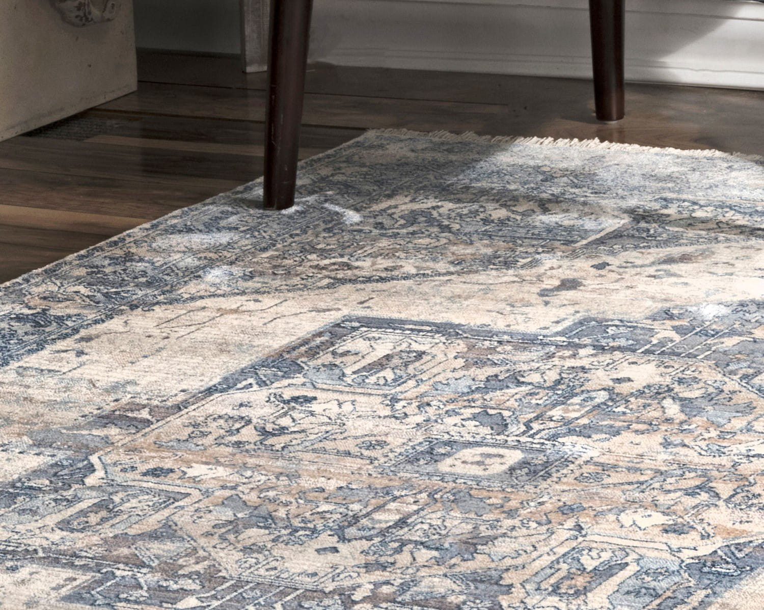 Polyester Rugs Everything You Need To Know Plushrugs