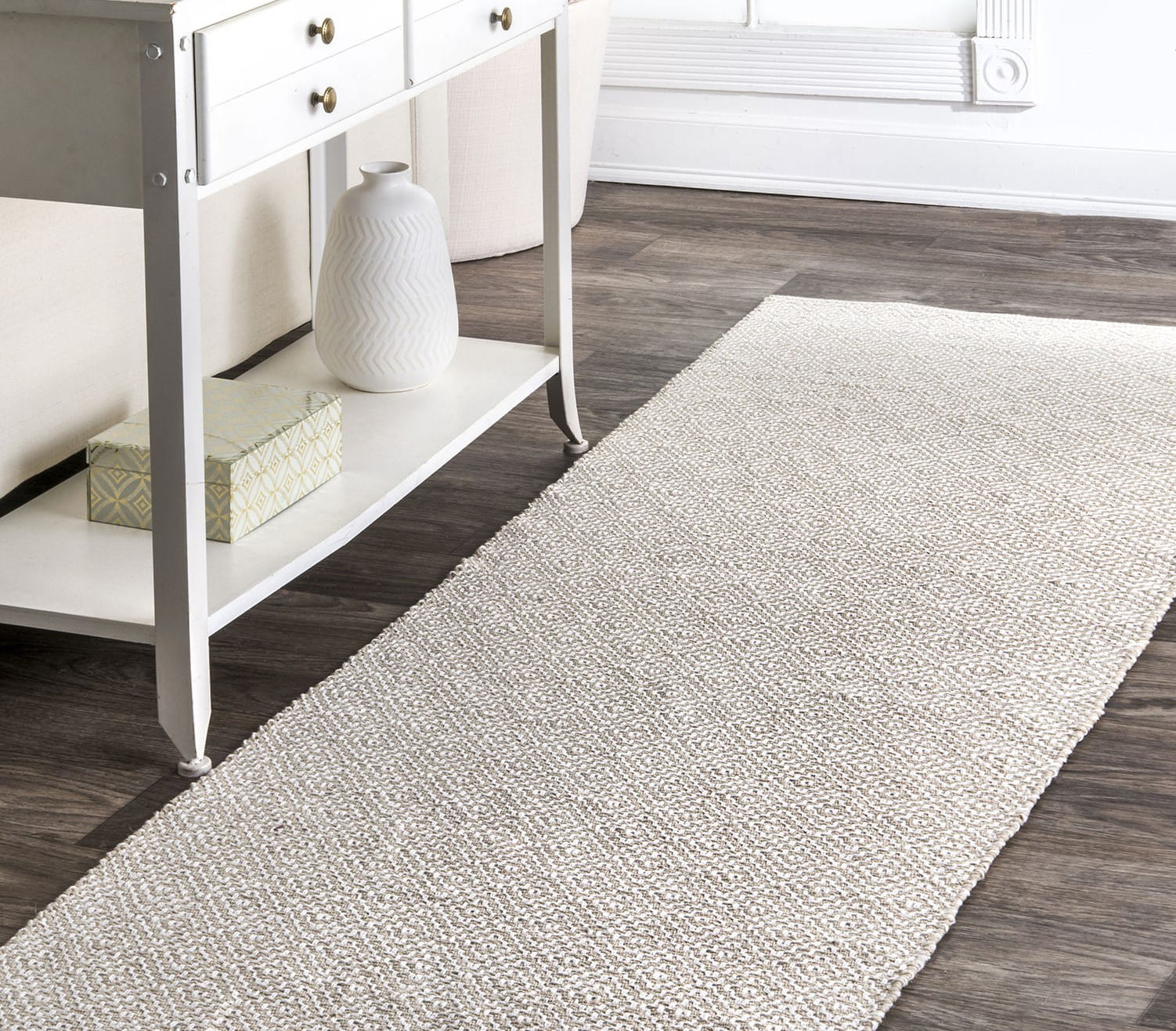 Best Rugs For Your Mudroom Plushrugs